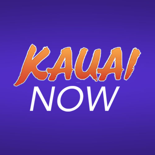 Kauai Now: Kauai News & Information